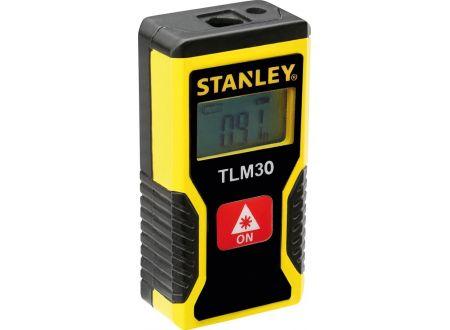 EDE Entfernungsmesser 0,5-9,0m TLM30 Stanley
