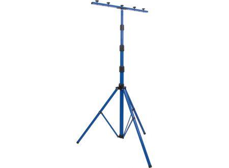 keine Angabe Profi-Stativ XL bis 4,0m m. Traverse f. 4 Strahler