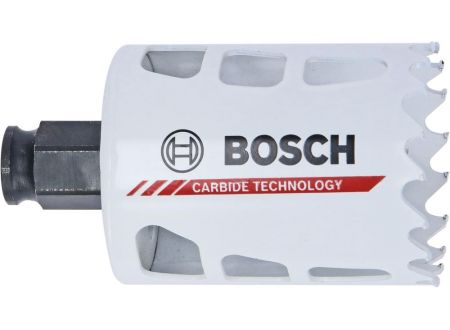 EDE HM Lochsäge PC 64 mm Bosch