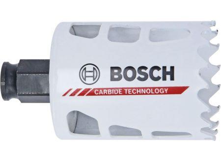 keine Angabe HM Lochsäge PC 76 mm Bosch
