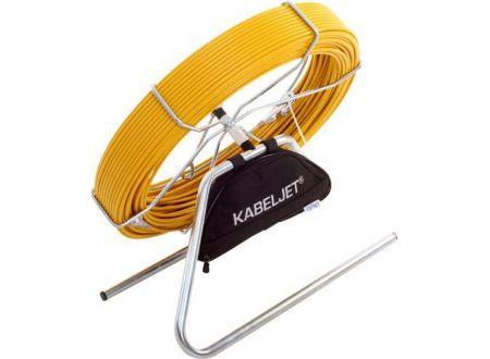 keine Angabe Kabeljet Set 80m Katimex