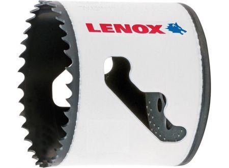 keine Angabe Lochsäge HSSBi 168mm LENOX