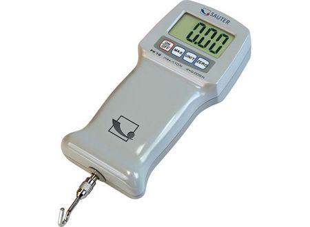 keine Angabe Digitales Kraftmessgerät FK 250 SAUTER