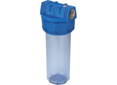 EDE Filter Hauswasserwerke 1Z lang Metabo