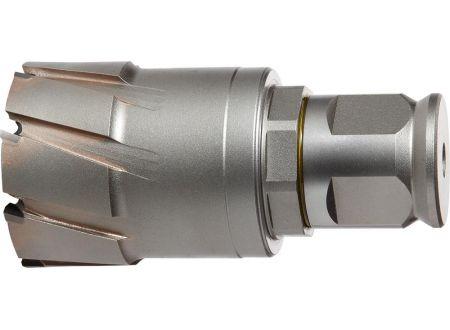EDE Kernbohrer HM QuickIn MAXØ 72x50mm Fein bei handwerker-versand.de günstig kaufen