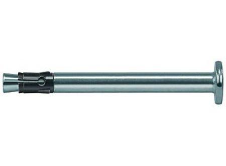 EDE fischer Nagelanker FNA II 6x30/5 Lieferumfang: 100 Stück