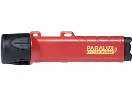 EDE Taschenlampe PX0 PARAT