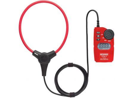 EDE Digital-AC-Stromwandler CFlex 2 BENNING