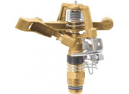EDE Kreis-/Sektoren- Hochregner V80S 700 - 1070mm-GEKA-Stativ