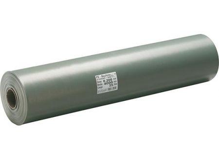 EDE Baufolie TRANSLUZENT Typ 200 - 4 x 50m