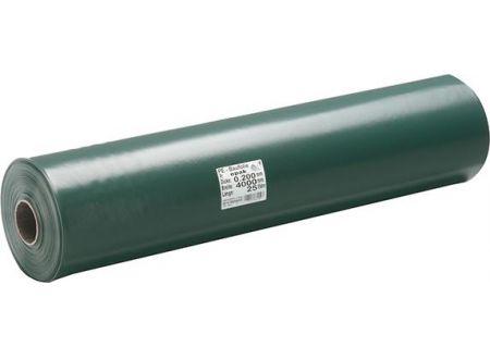 EDE Baufolie OPAK Typ 200 - 4 x 50m