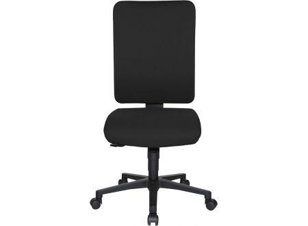 EDE Bürodrehstuhl Open X (P) schwarz bei handwerker-versand.de günstig kaufen