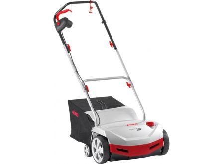 keine Angabe Vertikutierer Combi Care 38 E 1,3 kW E-Motor