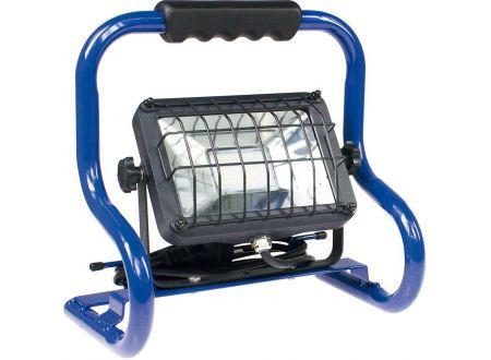 EDE LED-Strahler IP 65 20W CHIP + Gestell
