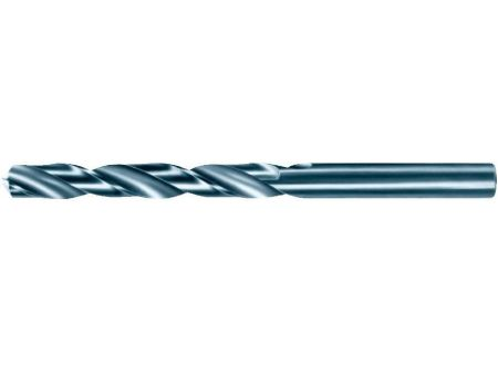 keine Angabe SL-Bohrer VHM WN 10,00mm Z 2 Gühring
