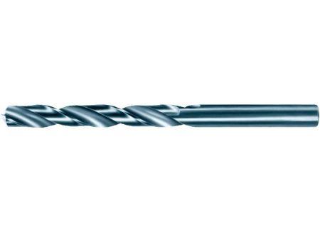 EDE SL-Bohrer VHM WN 11,00mm Z 2 Gühring