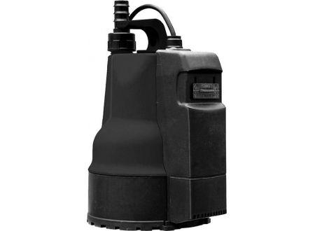 keine Angabe Tauchpumpe enge Schächte EGO 300 GI B 270 Watt