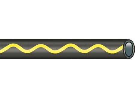 EDE Wasserschlauch GOLDSCHLANGE 38x6,5mm, 1.1/2, 40m