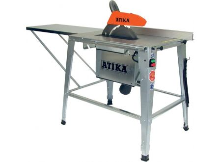 EDE Tischkreissäge HT 315 230 V, 3,0 KW