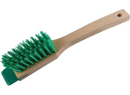 Mr. Gardener Rasenmäherbürste bei handwerker-versand.de günstig kaufen