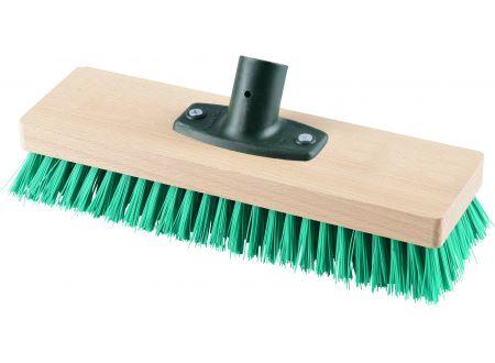 Mr. Gardener Terrassenschrubber 28cm bei handwerker-versand.de günstig kaufen