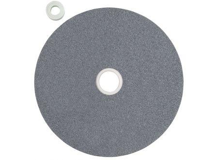 Einhell Schleifscheibe fein 200x32x25mm bei handwerker-versand.de günstig kaufen
