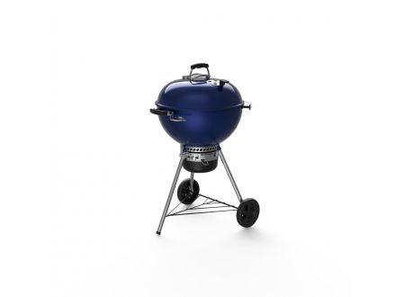 Weber Master-Touch GBS XC-5750 Ocean Blue bei handwerker-versand.de günstig kaufen