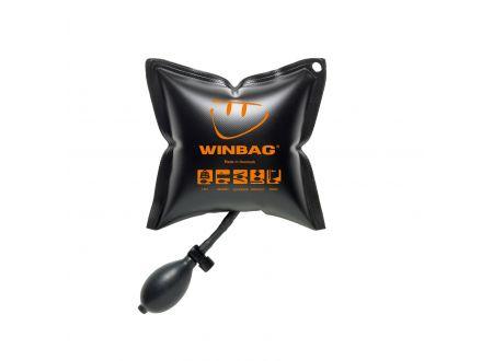 Montagekissen Winbag MAX 250 kg Traglast bei handwerker-versand.de günstig kaufen