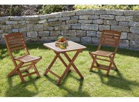 Kindermöbel-Set Tobati 3-tlg. bei handwerker-versand.de günstig kaufen