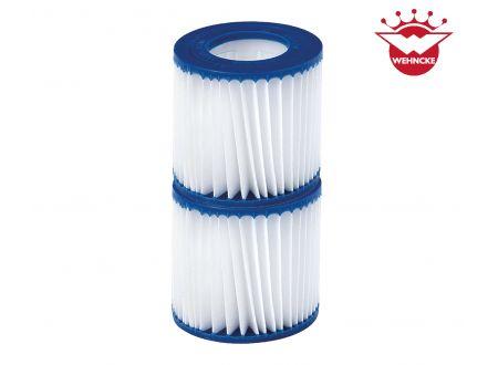 Filterkartusche für Filterpumpe bei handwerker-versand.de günstig kaufen