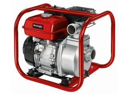 Einhell Benzin-Wasserpumpe GE-PW 46 bei handwerker-versand.de günstig kaufen