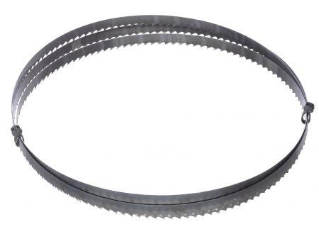 Einhell Sägeband 2320x12,7mm 4Z/25mm bei handwerker-versand.de günstig kaufen