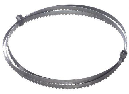 Einhell Sägeband für BM 200 bei handwerker-versand.de günstig kaufen