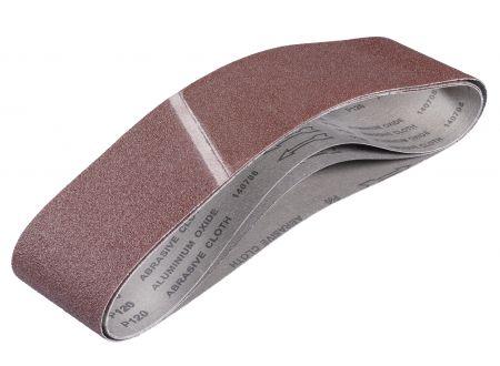 Einhell Schleifbandset für BTS 400/150 (914x100) bei handwerker-versand.de günstig kaufen