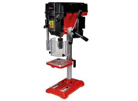 Einhell Säulenbohrmaschine TE-BD 550 E bei handwerker-versand.de günstig kaufen