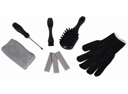 Einhell Reinigungsset bei handwerker-versand.de günstig kaufen