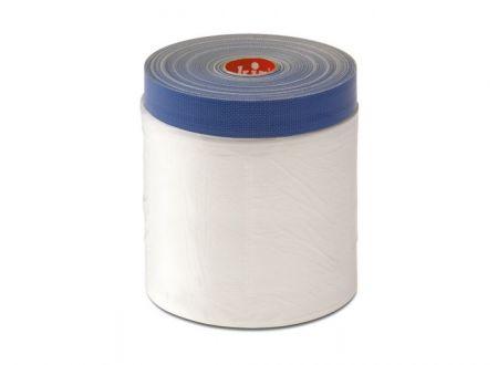 Kip Gewebeband Masker 1100mm x 20m 1 Karton (30 ROL) bei handwerker-versand.de günstig kaufen