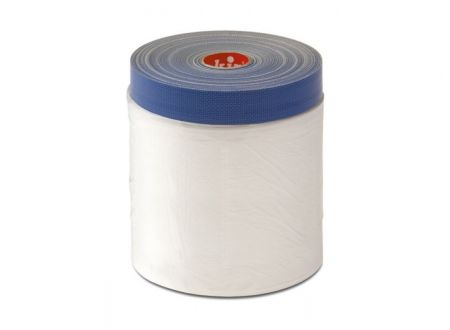 Kip Gewebeband Masker 550mm x 20m 1 Karton (30 ROL) bei handwerker-versand.de günstig kaufen
