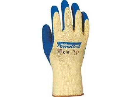 Handschuh Towa Power Grab Größe:10 Lieferumfang: 12 Paar
