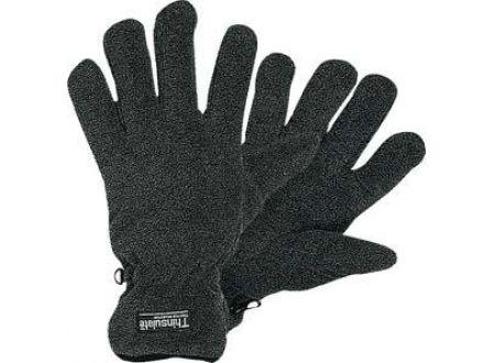 Fortis Fleecehandschuh Thinsulate grau bei handwerker-versand.de günstig kaufen