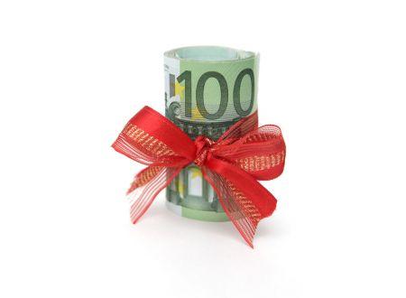 handwerker-versand.de Gutschein über 100,00 Euro bei handwerker-versand.de günstig kaufen