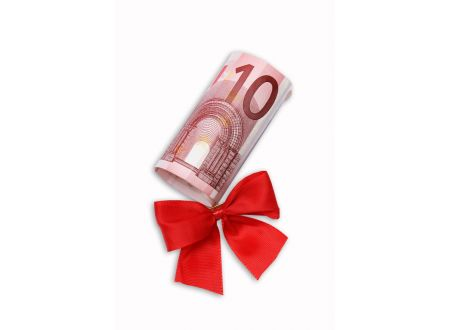 handwerker-versand.de Gutschein über 10,00 Euro bei handwerker-versand.de günstig kaufen