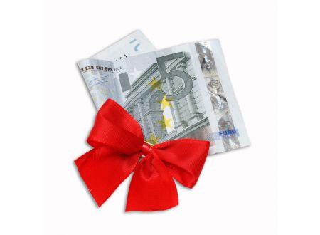 handwerker-versand.de Gutschein über 5,00 Euro bei handwerker-versand.de günstig kaufen