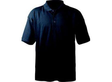 Elysee Poloshirt Richard schwarz bei handwerker-versand.de günstig kaufen