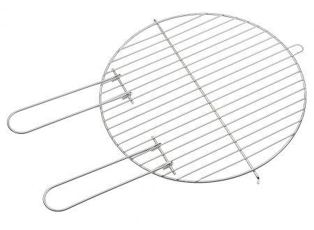 barbecook grillger te grillrost barbecook kaufen. Black Bedroom Furniture Sets. Home Design Ideas
