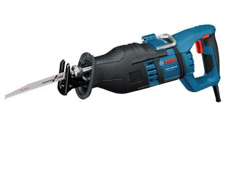 Bosch Säbelsäge GSA PCE bei handwerker-versand.de günstig kaufen