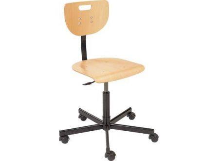 EDE Stuhl Werek bei handwerker-versand.de günstig kaufen