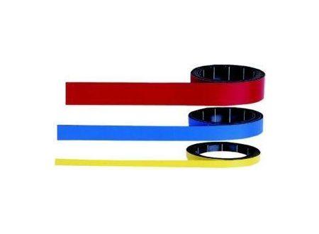 Holtz Magnetoflex-Band 10mm x 1m bei handwerker-versand.de günstig kaufen