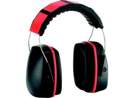 Fortis Kapselgehörschützer, 23 dB bei handwerker-versand.de günstig kaufen