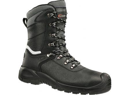 Footguard Winterstiefel S3 45 bei handwerker-versand.de günstig kaufen